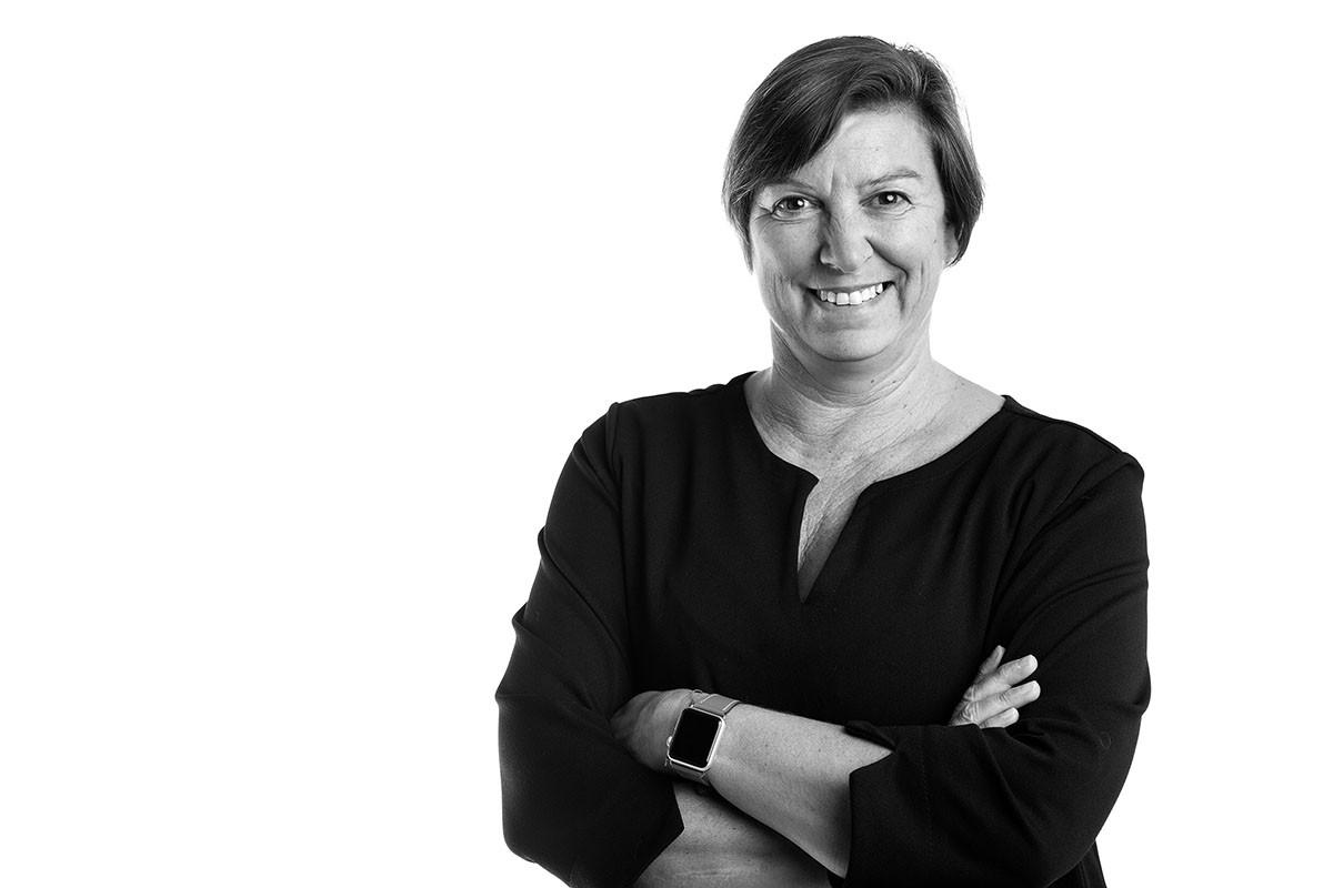 Anneke Verbeeck