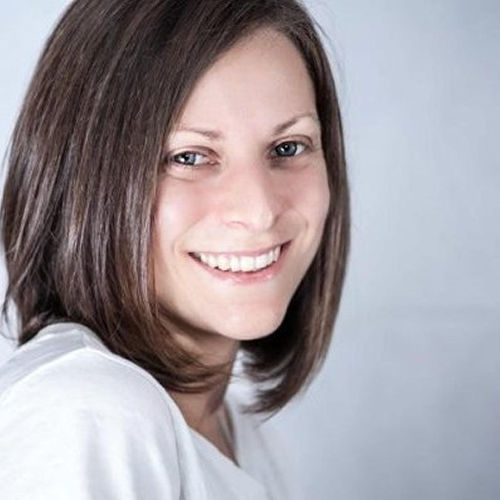 Hannah Mathias