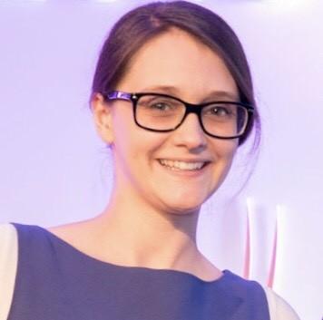 Hannah Durham
